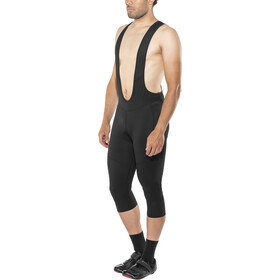 Northwave Force 2 Bib Pants Men, black